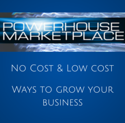Powerhouse Marketplace